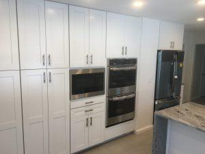 sutton kitchen013