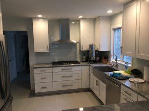sutton kitchen014