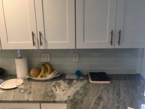 sutton kitchen015