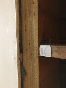 sutton kitchen018