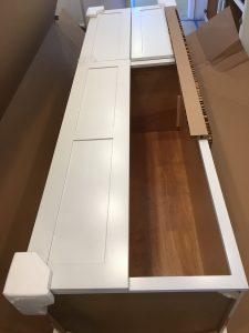 sutton kitchen028