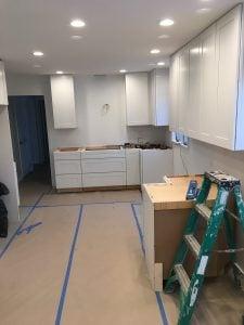 sutton kitchen030